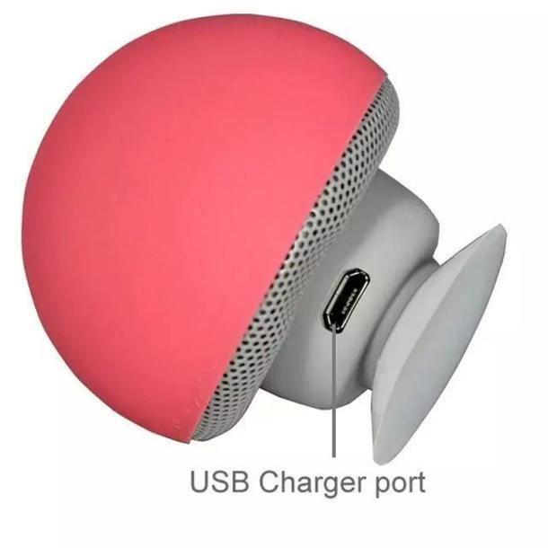 Haut-parleur Sans Fil Super Bass Stéréo Bluetooth Mini Pour Iphone Tablet Rd @exq110