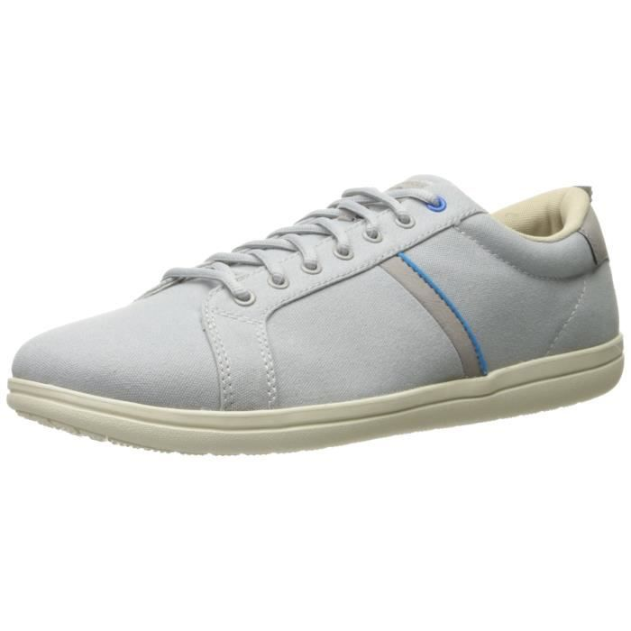 Mabel Mule LBT4W Taille-39 1-2 8r5eMJcmYs