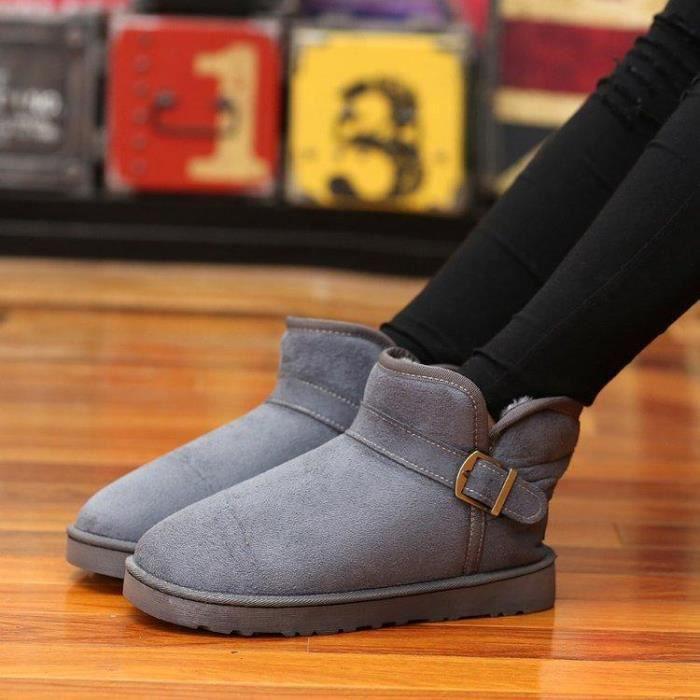 De Tennis gris Chic Antichoc Chaussures 214 R21673394 Dexterity Homme Occasionnels RAqBxdw