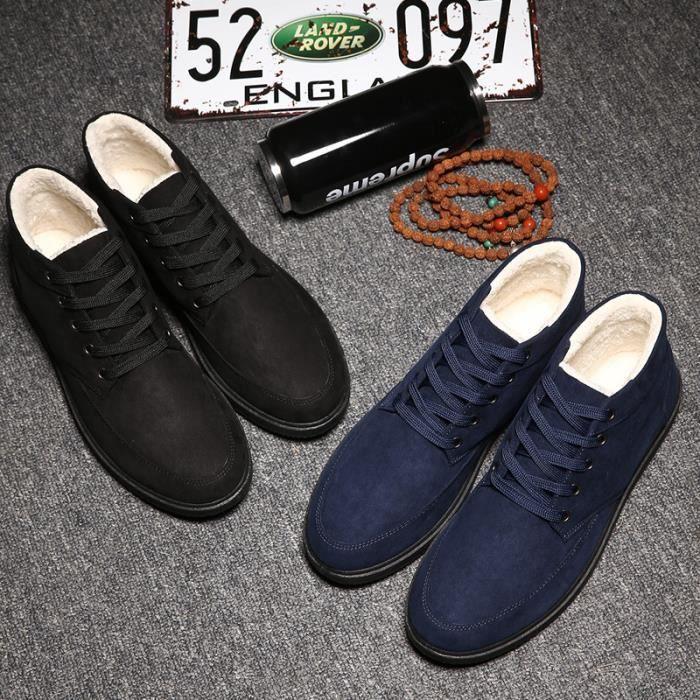 Baskets mixte AIR Homme sport chaussures de qw0qrE5