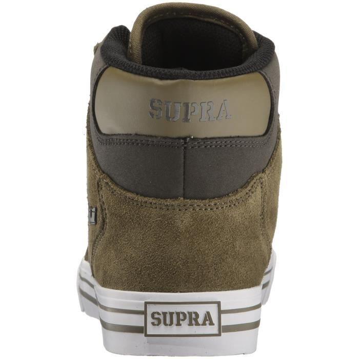 Vaider Sneaker Lc U2GA0 Taille-44 1-2