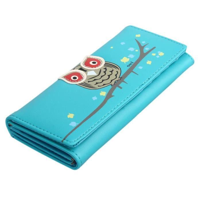 wtx4418944 Loisirs Téléphone Petit Populaire Portefeuille De Portable Frais Estimetown®mode 87BwgOq8