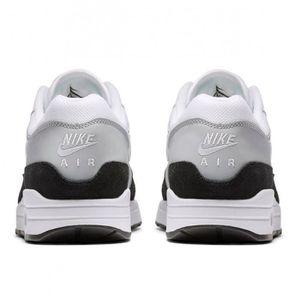 1 Max Air Nike AH8145 Baskets xwg8ng7XZ