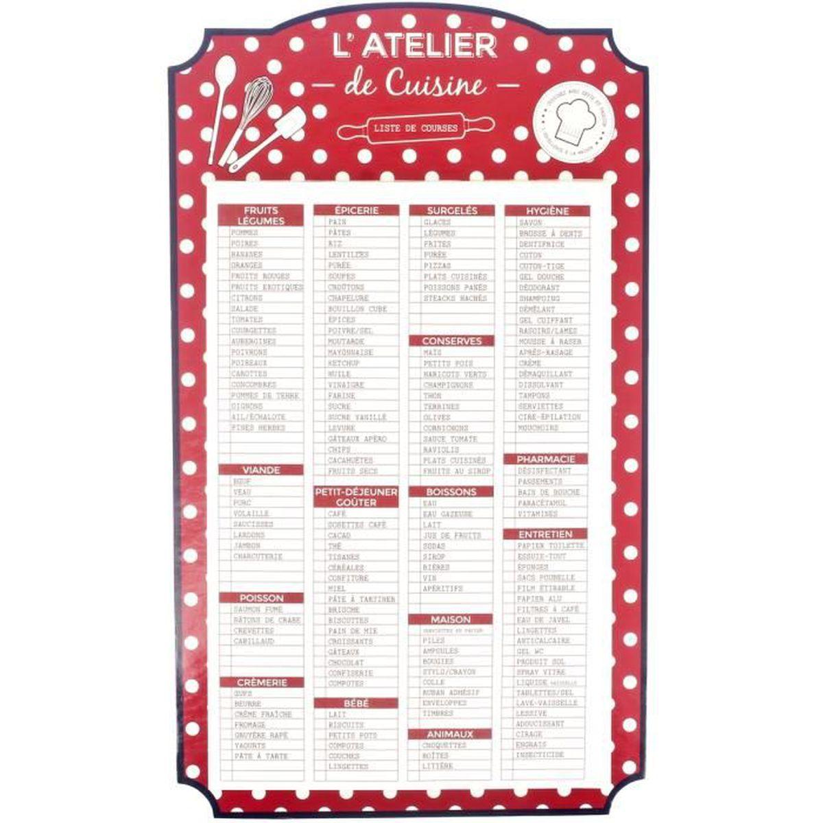 semainier-liste-de-courses-l-atelier-de-cuisines-b.jpg