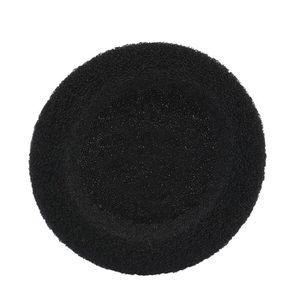 Pièce détachée 10 pcs 35mm Pads mousse Oreillette éponge Coussine