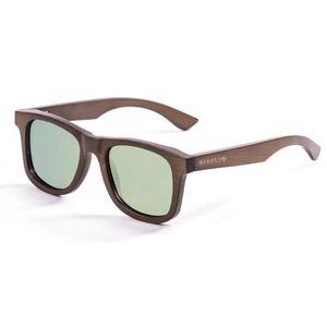 LUNETTES DE SOLEIL Accessoires Homme Casual Lenoir  Eyewear Pure - CA