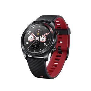 MONTRE CONNECTÉE Huawei Honor Watch Magic Smart Watch,1,2