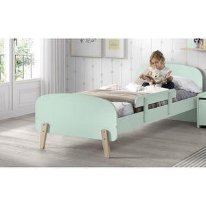 chambre enfant scandinave achat vente pas cher. Black Bedroom Furniture Sets. Home Design Ideas