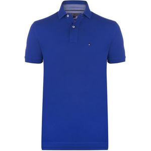 POLO Tommy Hilfiger Polo Hommes Manche Courte