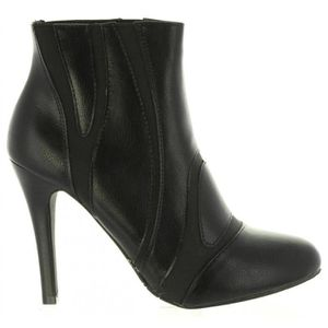 Bottes pour Femme MARIA MARE 61174 R1 NAPAL NEGRO aa2ovy0dr