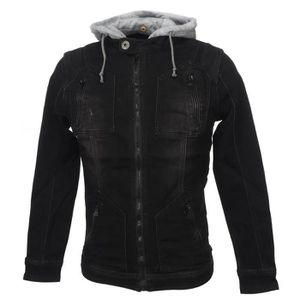 Jeans Hite couture homme - Achat   Vente Jeans Hite couture Homme ... 529b5e259bcb