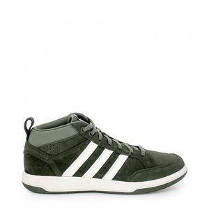 check out ac0a3 847ac BASKET Chaussure Adidas Performance Oracle VI STR Mid Bas