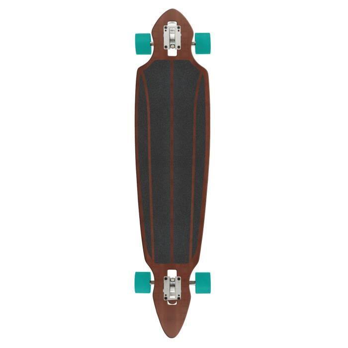 OSPREY Longboard Twin Tip DOWNHILL
