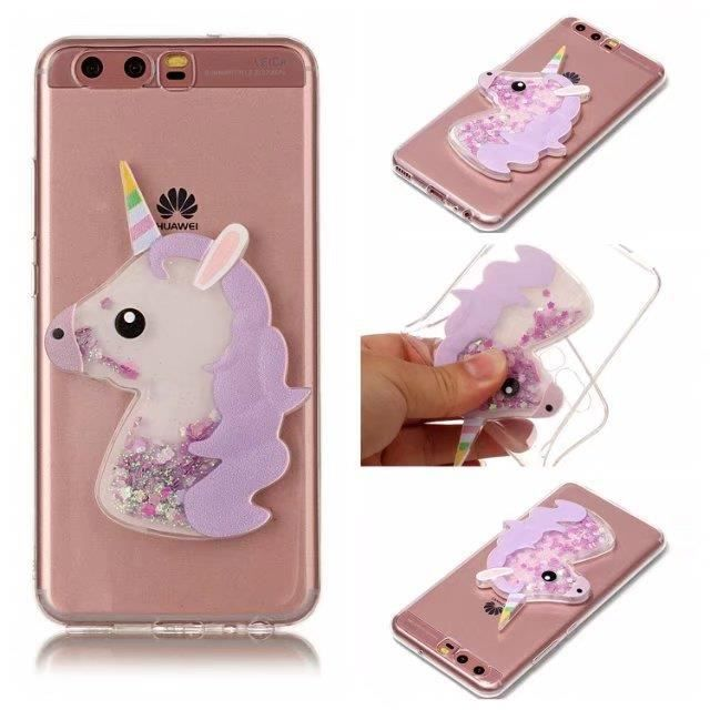 huawei y6 2016 coque