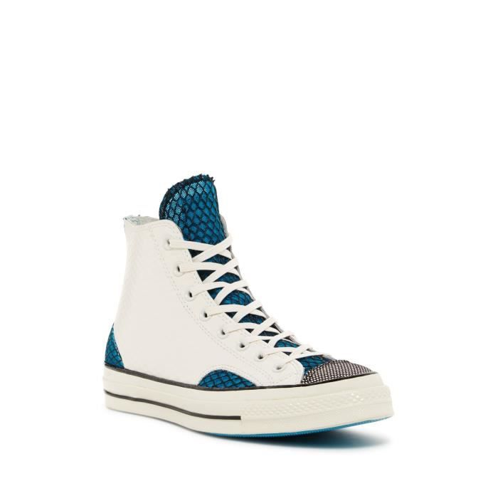 Converse Unisexe Chuck Taylor All Star Salut-top Chaussures YSGGA Taille-42 1-2