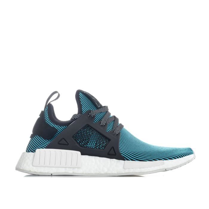 limited guantity watch buying now adidas nmd xr1 bleu