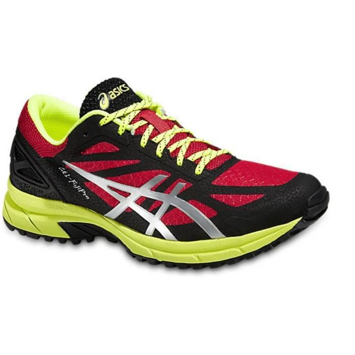 Chaussures Prix Gel Fujipro Homme Running Asics Rng Pas Baskets EHD9IW2