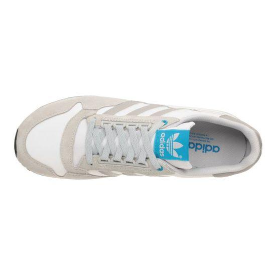 huge discount 6563d 456ad ... Homme Og Zx Originals Baskets Adidas 500 F0fvBFq ...