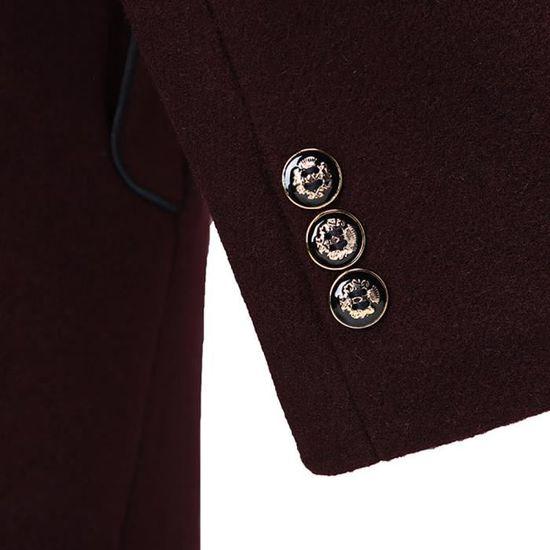 1cfc4b625b manteau-de-laine-col-officier-en-ville-homme-a-cou.jpg