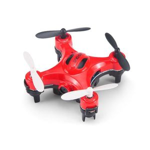 DRONE DHD D2 MINI Avec 2.0MP mode sans tête Caméra HD RC