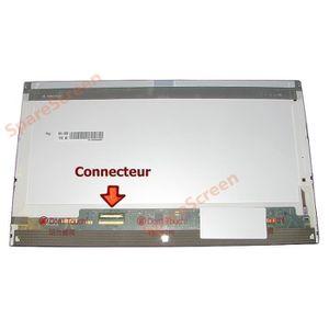 DALLE D'ÉCRAN Dalle Ecran Samsung LTN156AT27-H04 HP LCD 15.6