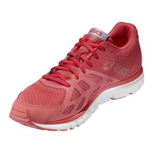 Chaussure asicsb rouge Achat Vente pas cher