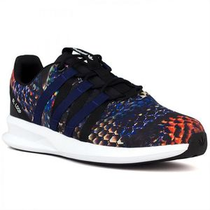 new product 1d799 7cae7 BASKET Chaussure Mode SL LOOP RACER Multicolor D69444. adidas ...