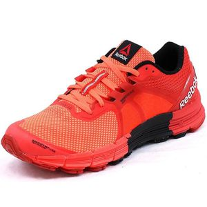 CHAUSSURES DE RUNNING Chaussures One Guide 3.0 Rouge Running Homme Reebo 8861e008f5e1