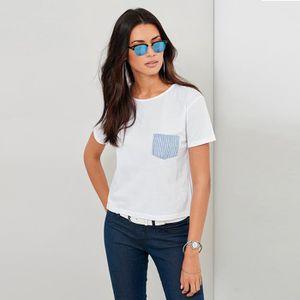 Vêtements Femme VENCA - Achat   Vente Vêtements Femme VENCA pas cher ... 1eaf80a9ddfd