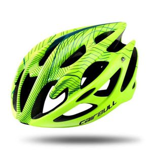 3b19013680ee8 Casque - Protection Cycles - Achat   Vente Casque - Protection ...
