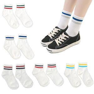 5dbef2d8ab6 Lot de 10 paires de chaussettes femme - Achat   Vente pas cher
