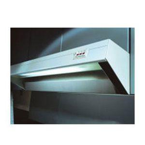 HOTTE Hotte tiroir NOVY D 739
