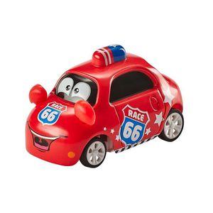VOITURE - CAMION Voiture radiocommandée : Mini RC Car : Racer aille