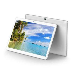 TABLETTE TACTILE Teclast A10S Tablet PC 2 Go RAM 32 Go eMMC ROM 10.