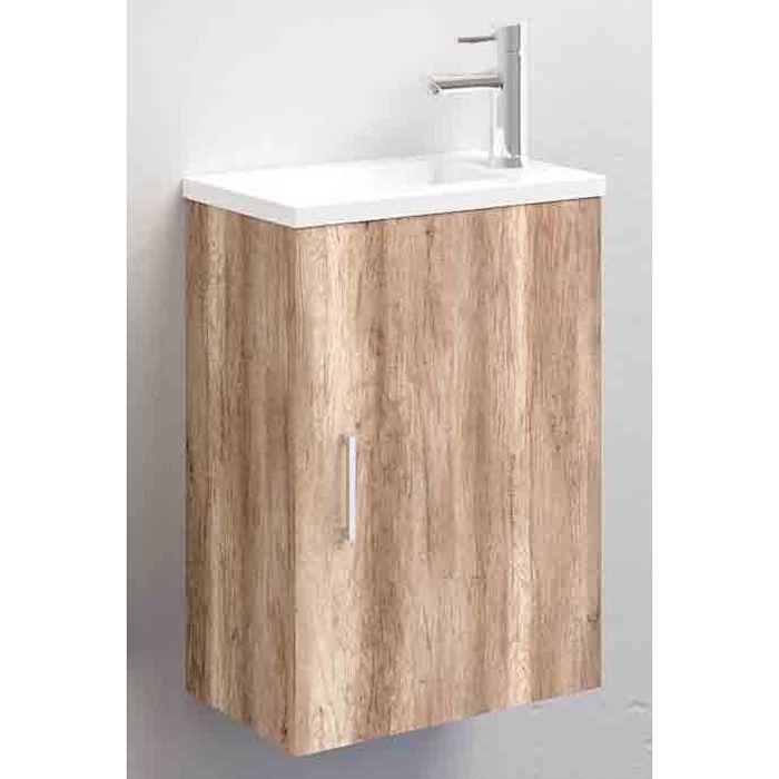 meuble lave main achat vente meuble lave main pas cher. Black Bedroom Furniture Sets. Home Design Ideas