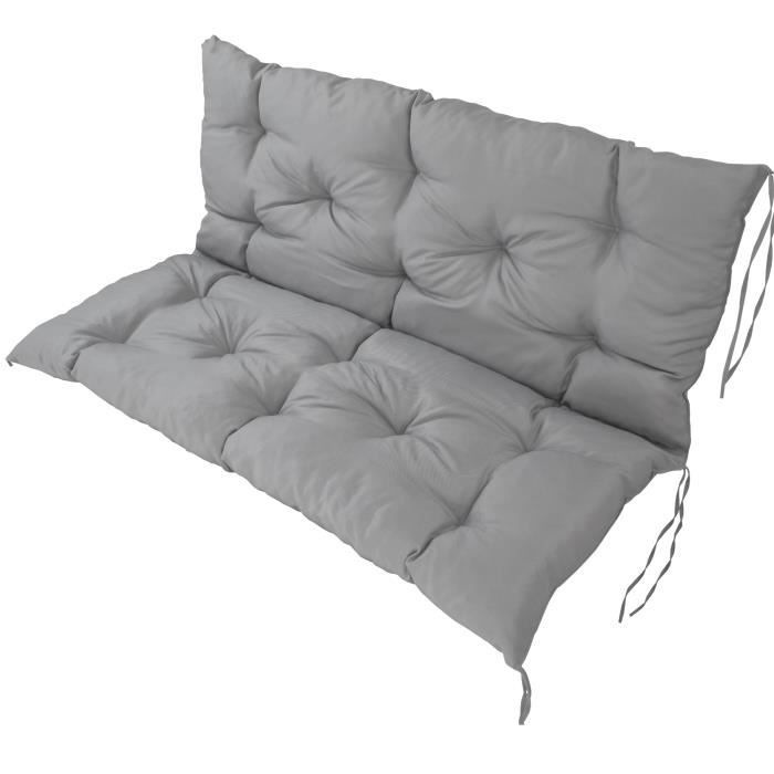 Fauteuil & Coussin