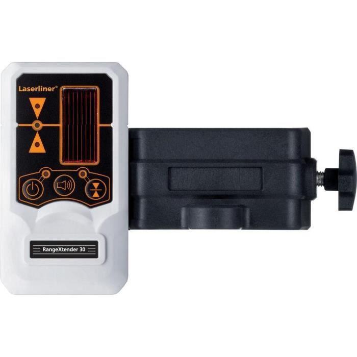 1bf62c977addf1 Récepteur laser Laserliner RX 30 - Achat   Vente niveau - fil a ...