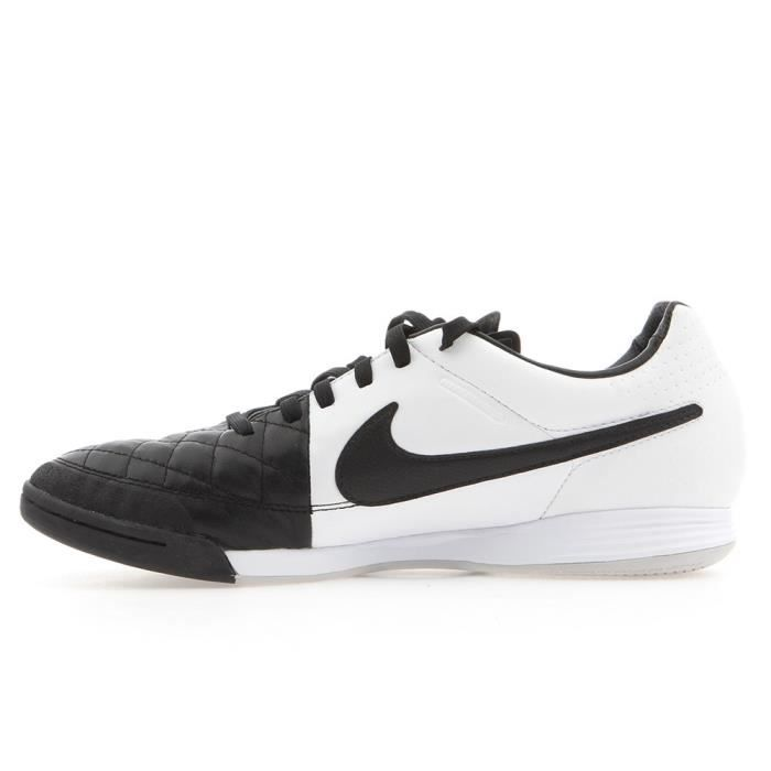 buy online 8abff 7c41a Chaussures Nike Tiempo Legacy IC