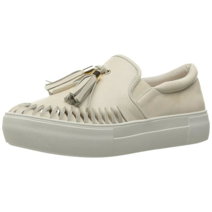 Jslides Aztec Fashion Sneaker JZN1B Taille-41