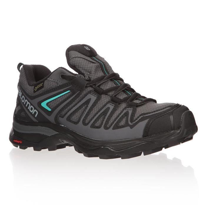 X Gtx® W Prime Femme Chaussures 3 Ultra Randonnée cl1TJF3K