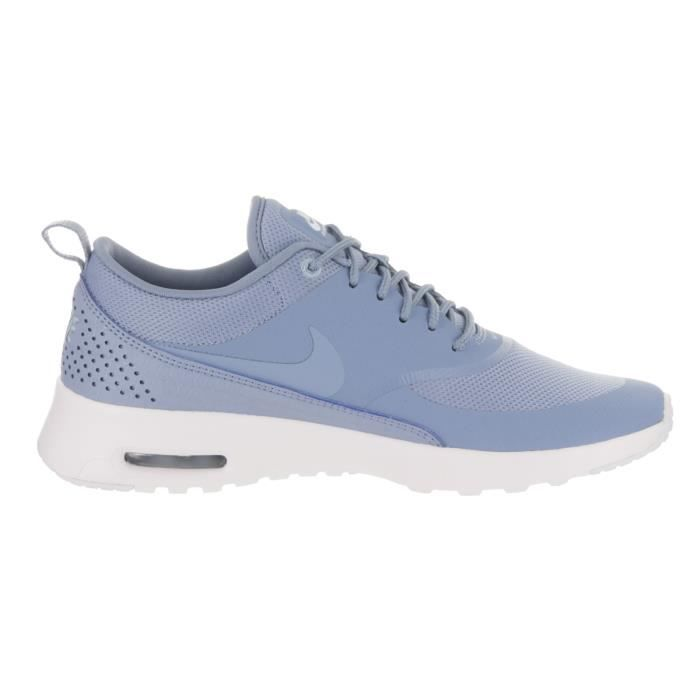 Shoe Running Air Taille 1s16yz Nike m Femmes Max Thea gfCvBq