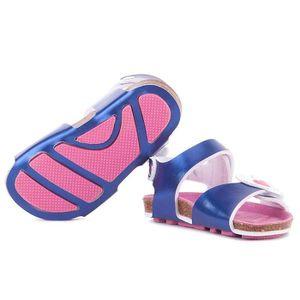 La Ruiz Chaussures De Agatha Sandalia Prada wH7gtH