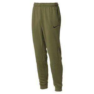 pantalon sport achat vente pantalon sport pas cher. Black Bedroom Furniture Sets. Home Design Ideas