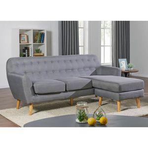 canape haut dossier achat vente pas cher. Black Bedroom Furniture Sets. Home Design Ideas