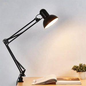 Chevet Achat Pas Ampoule De Avec Lampe Vintage Vente Cher WEDH29I