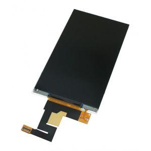 ECRAN DE TÉLÉPHONE Ecran LCD Display pour Sony Xperia M2 - D2305 D230