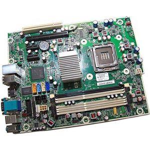 CMT D530 COMPAQ CARTE HP TÉLÉCHARGER GRATUIT GRAPHIQUE
