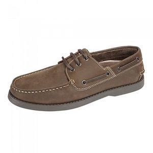 BATEAUX Dek - Chaussures bateau - Homme