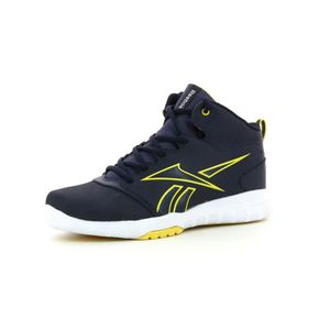 Vente Reebok Chaussures Ball Basket Achat SIOOpw