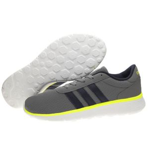 BASKET ADIDAS LITE RACER K TAILLE 32 COD AW4056 A4M4OUZA3